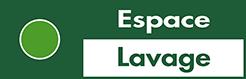 Espace Lavage