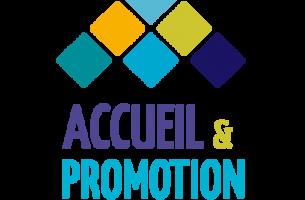 Accueil et promotion